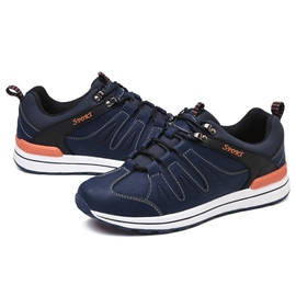 Ericdress Outdoor Antiskid Men's Sneakers