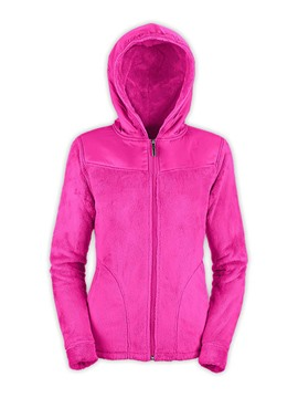 Ericdress Casual Loose Fleece Hoodie