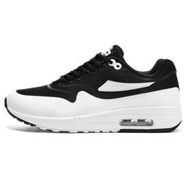 Ericdress Trendy Breathable Men's Athletic Shoes