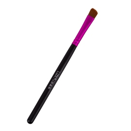 Ericdress Large Oblique Head Design Eye Shadow Brush