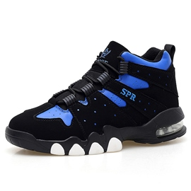 Ericdress All Match Korean Men's Athletic Shoes