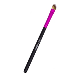 Ericdress Mall Oblique Head Design Eye Shadow Brush