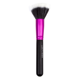 Ericdress Cosmetic Residual Powder Brush