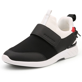 Ericdress Color Block Velcro Men's Athletic Shoes