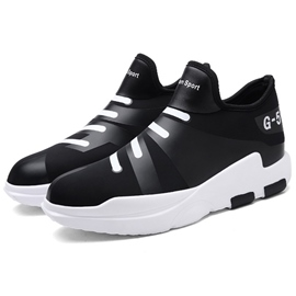 Ericdress New Calico Men's Sneakers